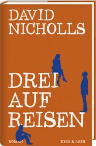 Nicholls