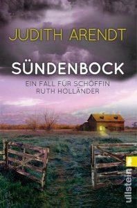 suendenbock