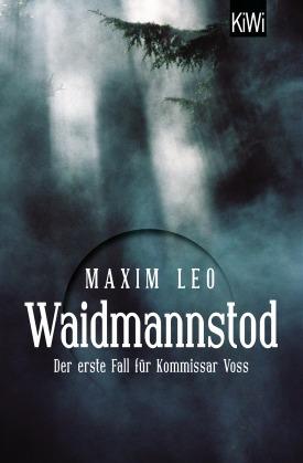 Maxim Leo