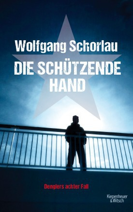 Schorlau Hand
