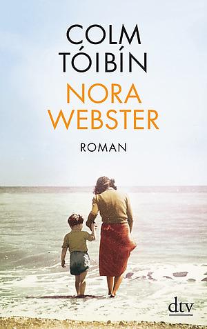 buchempfehlungen romane